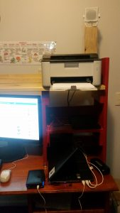 brother_hl1110_home_office1