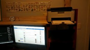 brother_hl1110_home_office2